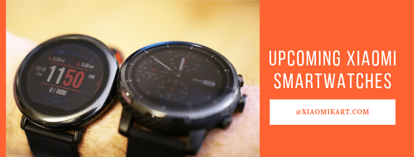 Upcoming-xiaomi-smartwatches