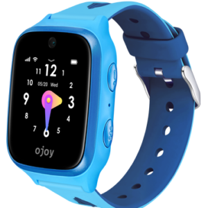 Ojoy Kids Smartwatch