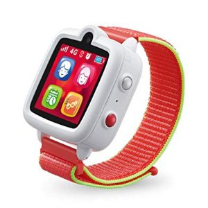 TickTalk 3 Smartwatch for Kids