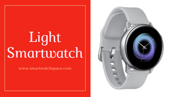 Smartwatch Buying Guide] :16 Must Have Key Features in a