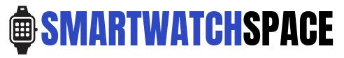 Smartwatchspace Logo