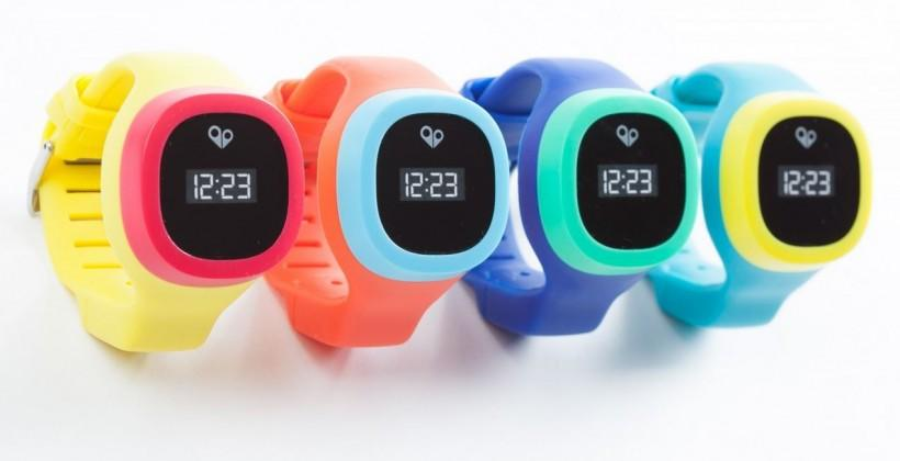 Do kids really need a Smartwatch