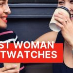Best Woman Smartwatches