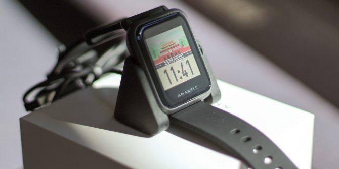 amazfit-bip-2-smartwatch