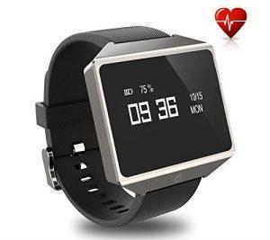 GFiD Smartwatch