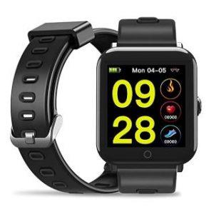 Evershop Smart Watch