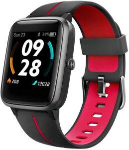 UMIDIGI Smartwatch Uwatch3