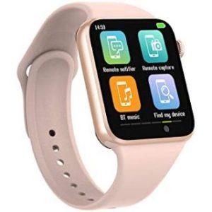 Ougngrn Smart Watch