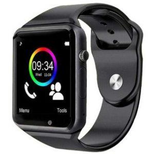 Speeqo A1 Standalone smartwatch