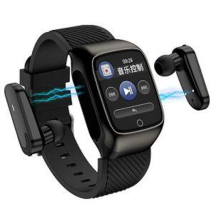 Gocomma S300 2in1 Smartwatch