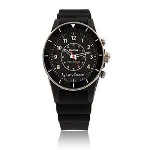 Martian mVoice Smartwatch