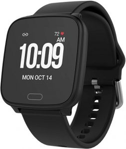 iConnect smartwatch