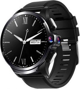 Allcall 4G Smartwatch