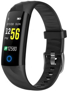 Pewant Fitness Tracker