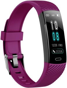 ASWEE Fitness Trackers