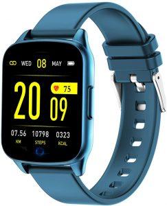 AMENON Fitness Tracker