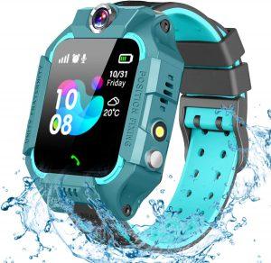 GBD Kids Smartwatch