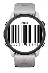 Barcode Wallet