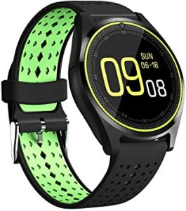 V9 Smartwatch