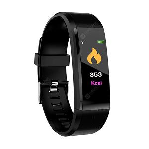 LEEHUR Smart Intelligent Wristband