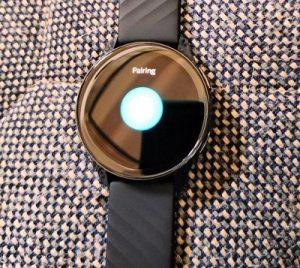 pairing issue in oneplus watch