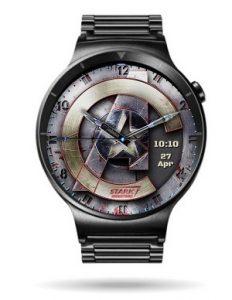 Marvel Avengers Model 2 watchskin