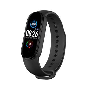 Gocomma M5 Smart Wristband