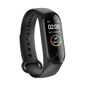 M4 Smart band Fitness Tracker