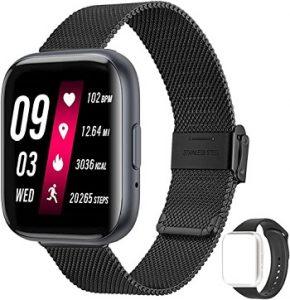 Feifuns Smartwatch