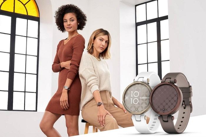 Garmin Smartwatches For Girls