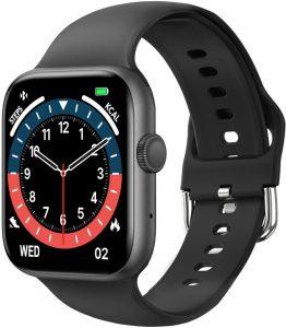 Kimnix Smartwatch